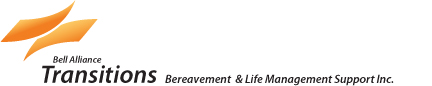 Bell Alliance Transitions Bell Alliance Transitions provides hands-on support to individuals, families and Executor & Trustee professionals in 3 primary areas: Bereavement & Executor Support and Life Management. Services are based on the needs of the individual.